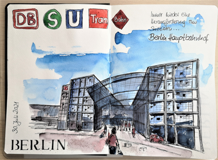 Berlin_Hauptbahnhof_Urban-Sketching