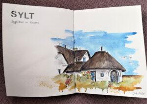 Sylt_Kampen_Rettdachhaus