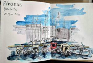 Mein-Schiff-5_Tui-Cruises_Griechische-Inseln_-Griechenland_Kreuzfahrt_Athen_Priraeus