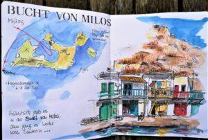 Mein-Schiff-5_Tui-Cruises_Griechische-Inseln_-Griechenland_Kreuzfahrt_Milos
