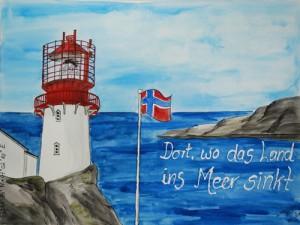 2014_Norwegen_11