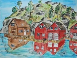 2014_Norwegen_12