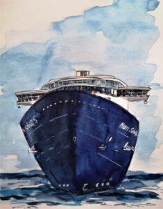 Mein-Schiff-5_Tui-Cruises_Griechische-Inseln_-Griechenland_Kreuzfahrt