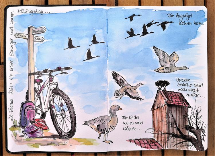 Hameln_Wehrbergen_Fahrradtour