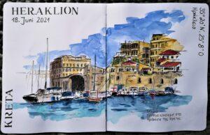 Mein-Schiff-5_Tui-Cruises_Griechische-Inseln_-Griechenland_Kreuzfahrt_Heraklion
