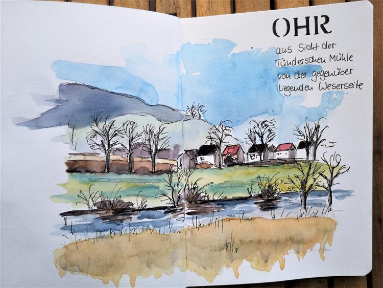 Hameln_Ohr_Emmerthal_Weser