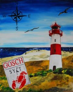 List-Leuchtturm-Gosch-Sylt