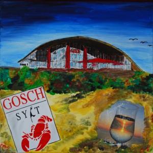 Sylt-Gosch-am-Kliff