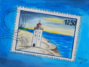 rubjerg-knude-briefmarke